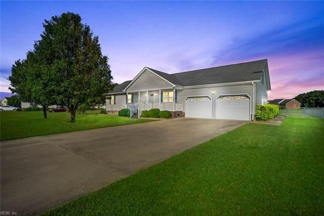 114 Terrilynn Way, Elizabeth City, NC 27909 (#10281546) :: Rocket Real Estate