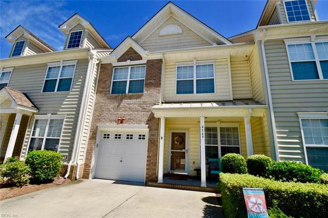 4569 Plumstead Dr, Virginia Beach, VA 23462 (#10281555) :: Berkshire Hathaway HomeServices Towne Realty