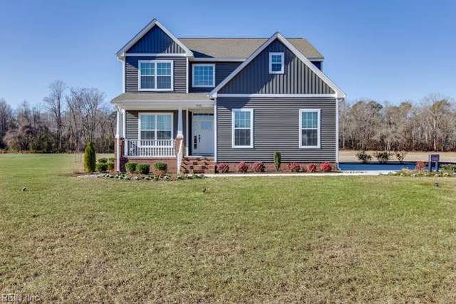 500 Lummis Rd, Suffolk, VA 23434 (#10281586) :: RE/MAX Central Realty