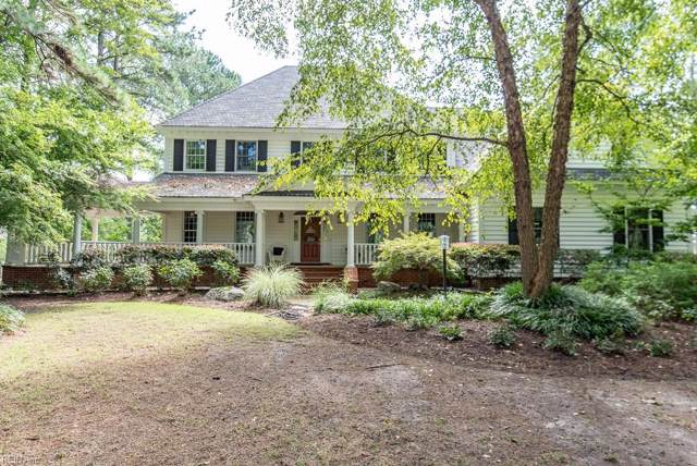 1405 Black Walnut Ct, Chesapeake, VA 23322 (#10281599) :: Austin James Realty LLC