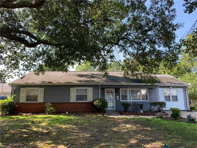5761 Pontiac Rd, Virginia Beach, VA 23462 (#10281605) :: RE/MAX Alliance