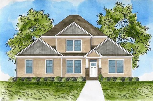 357 Warrick Rd, Chesapeake, VA 23322 (MLS #10281673) :: AtCoastal Realty