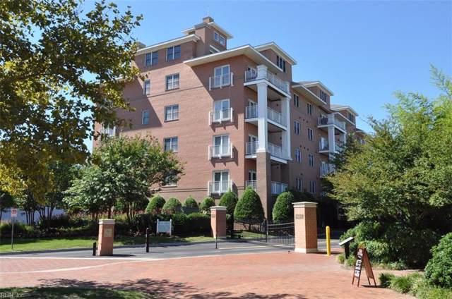 301 Brooke Ave #301, Norfolk, VA 23510 (#10281700) :: RE/MAX Central Realty