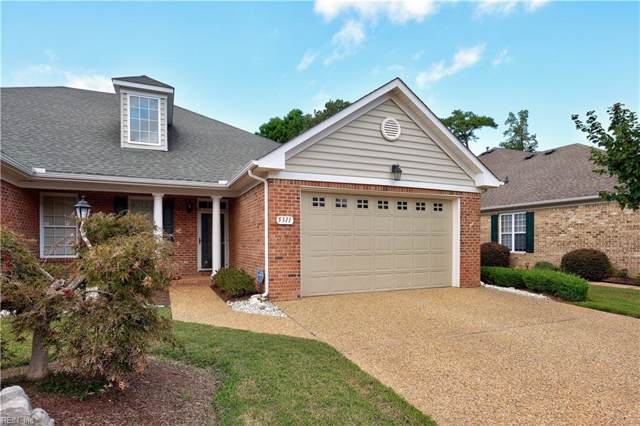 5311 Shoal Creek Rd, Suffolk, VA 23435 (#10281701) :: Kristie Weaver, REALTOR