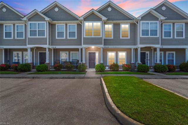 5014 Glen Canyon Dr, Virginia Beach, VA 23462 (#10281727) :: AMW Real Estate