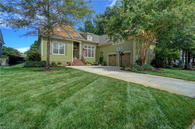 308 Refuge Xing, Chesapeake, VA 23320 (MLS #10281769) :: Chantel Ray Real Estate