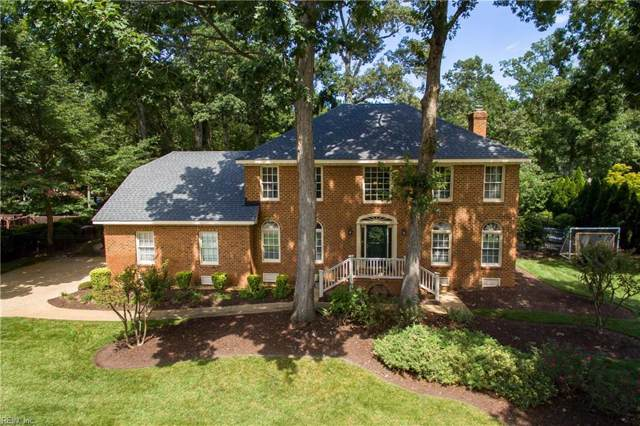 3112 Audley Way, Virginia Beach, VA 23452 (#10281774) :: Atkinson Realty