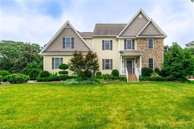 8932 River Cres, Suffolk, VA 23433 (#10281821) :: The Kris Weaver Real Estate Team