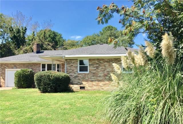 802 Leonard Ave, Chesapeake, VA 23324 (#10281830) :: The Kris Weaver Real Estate Team