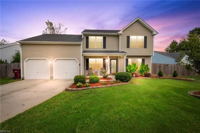 213 Wye Oak Way, Chesapeake, VA 23323 (#10281845) :: The Kris Weaver Real Estate Team