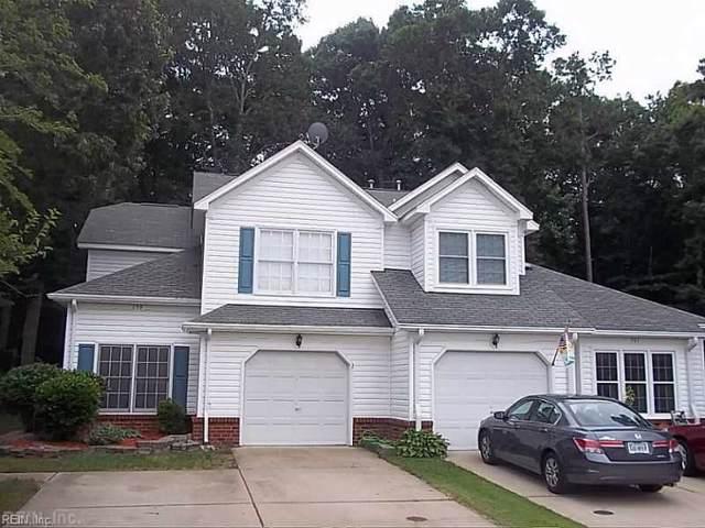 159 Rustling Oak Rdg, York County, VA 23692 (MLS #10281851) :: AtCoastal Realty