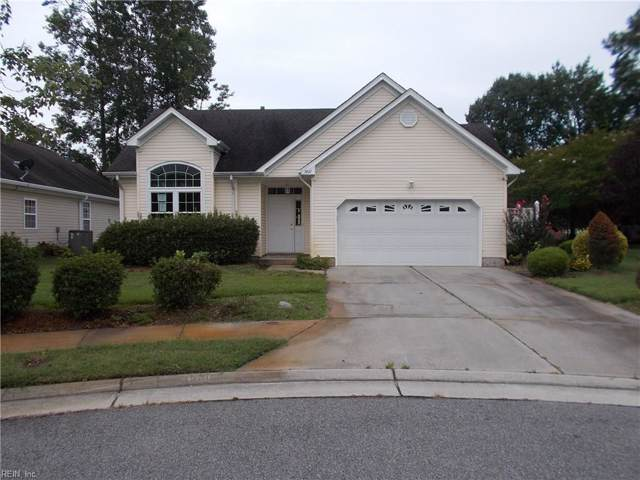 3001 Caterpillar Ct, Virginia Beach, VA 23456 (#10281855) :: Atkinson Realty