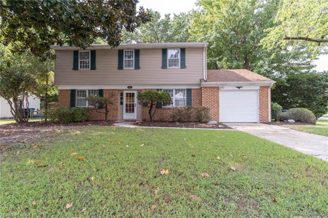 6321 Brynmawr Ln, Virginia Beach, VA 23464 (#10281886) :: Momentum Real Estate