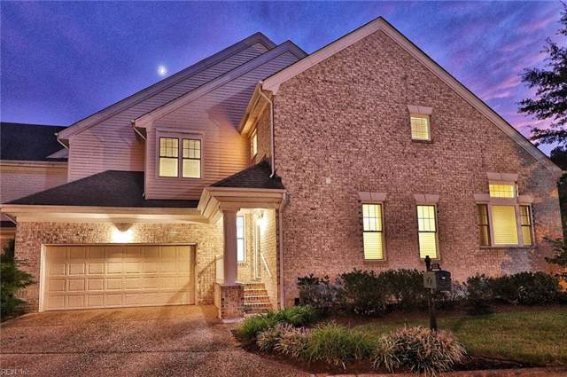 121 Marina Rch, Chesapeake, VA 23320 (MLS #10281894) :: Chantel Ray Real Estate