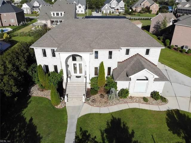 2264 Rio Rancho Dr, Virginia Beach, VA 23456 (#10281909) :: Berkshire Hathaway HomeServices Towne Realty