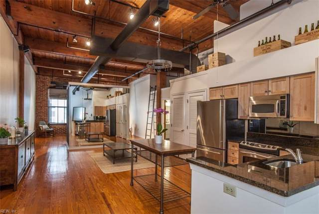 230 W Tazewell St #102, Norfolk, VA 23510 (#10281954) :: RE/MAX Central Realty