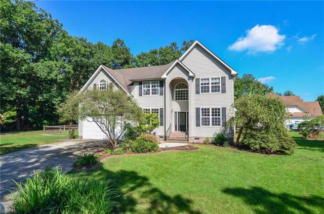 4900 Fennell Ln, Suffolk, VA 23435 (#10281972) :: The Kris Weaver Real Estate Team
