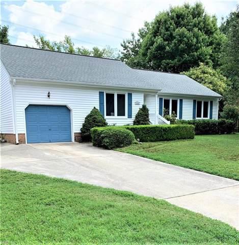 1014 Priscilla Ln, Chesapeake, VA 23322 (#10281977) :: The Kris Weaver Real Estate Team
