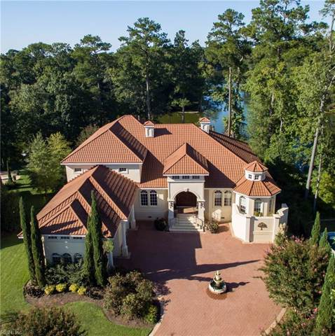 5204 Holborn Ct, Virginia Beach, VA 23455 (#10282009) :: Atlantic Sotheby's International Realty