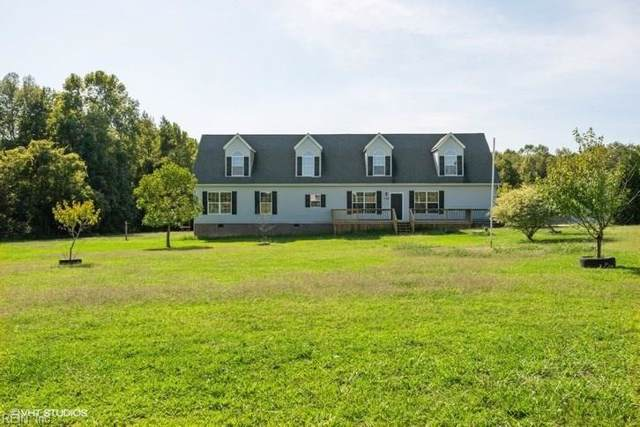 7333 Harvest Dr, Suffolk, VA 23437 (#10282014) :: RE/MAX Central Realty
