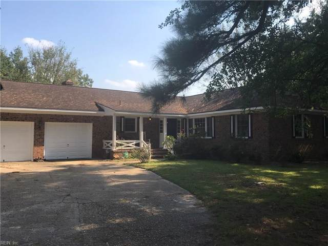3668 Old Mill Rd, Chesapeake, VA 23323 (#10282070) :: Berkshire Hathaway HomeServices