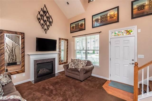 54 Rockingham Dr, Hampton, VA 23669 (#10282086) :: Rocket Real Estate