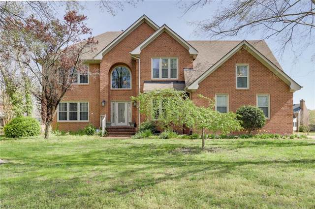 4038 Middleburg Ln, Chesapeake, VA 23321 (#10282088) :: Upscale Avenues Realty Group