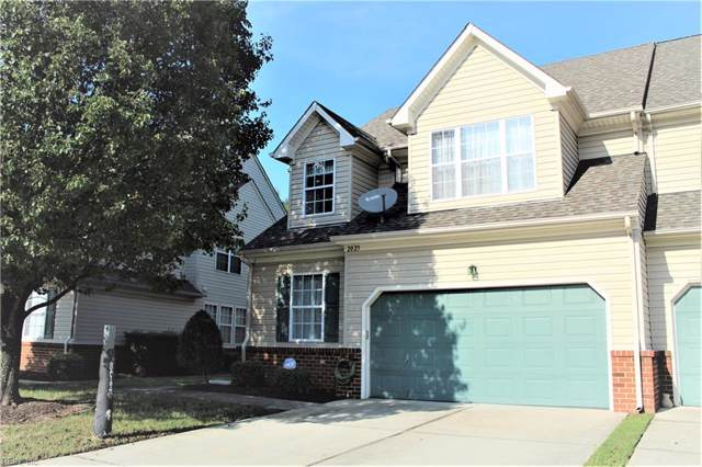 2025 Augusta Ct, Suffolk, VA 23435 (MLS #10282089) :: Chantel Ray Real Estate