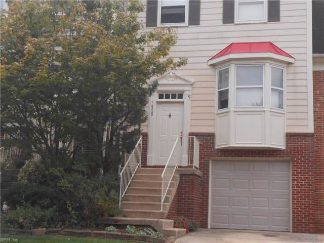 14529 Creek Branch Ct, Other Virginia, VA 99999 (#10282090) :: Upscale Avenues Realty Group