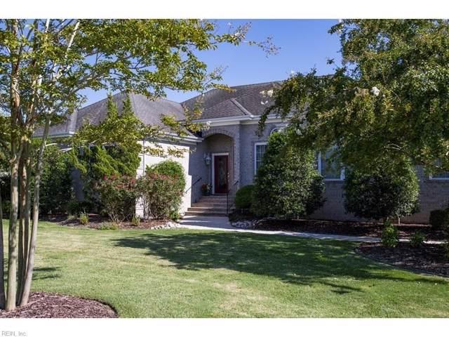 3032 Heron Ridge Dr, Virginia Beach, VA 23456 (#10282097) :: Berkshire Hathaway HomeServices