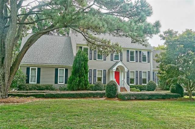 8001 Quail Holw, Suffolk, VA 23433 (#10282108) :: The Kris Weaver Real Estate Team