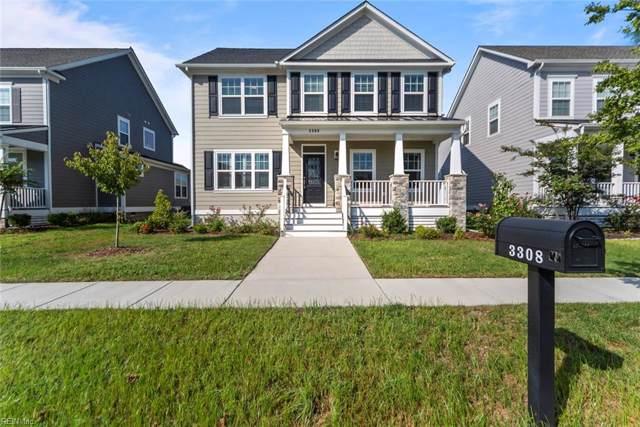 3308 3308 Conservancy Dr, Chesapeake, VA 23323 (#10282111) :: Berkshire Hathaway HomeServices