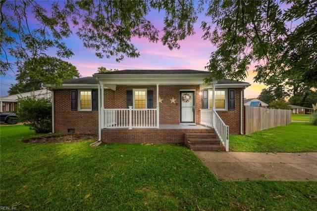1116 White Pine Dr, Chesapeake, VA 23323 (#10282118) :: RE/MAX Alliance