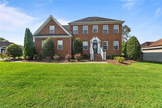 117 Jeremy Way, Chesapeake, VA 23322 (#10282123) :: Berkshire Hathaway HomeServices Towne Realty