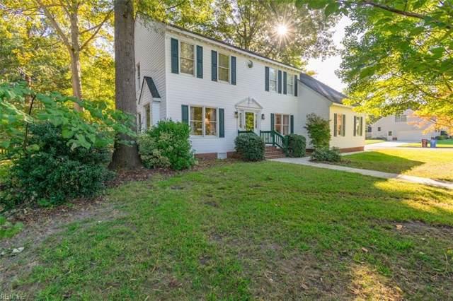 417 Meridian Dr, Chesapeake, VA 23322 (#10282133) :: Berkshire Hathaway HomeServices Towne Realty