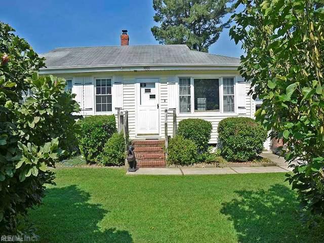 5800 Beechwalk Dr, Virginia Beach, VA 23464 (#10282137) :: Momentum Real Estate