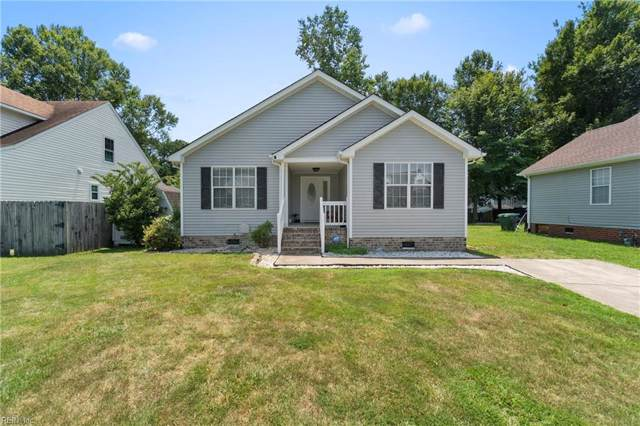 185 Kristen Ln, Suffolk, VA 23434 (#10282139) :: The Kris Weaver Real Estate Team