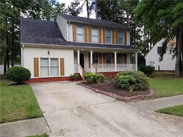 3513 Bernies Ct N, Chesapeake, VA 23321 (#10282156) :: AMW Real Estate