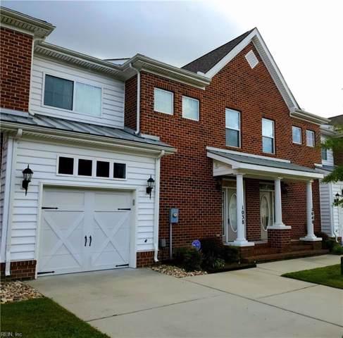 1038 Christiana Cir #42, Portsmouth, VA 23703 (#10282185) :: The Kris Weaver Real Estate Team