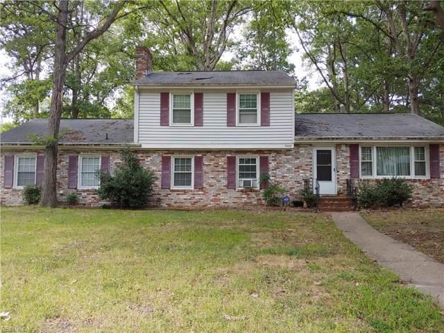 4000 Merrifields Blvd, Portsmouth, VA 23703 (#10282209) :: The Kris Weaver Real Estate Team