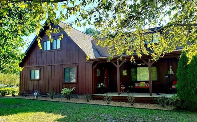 316 Chinook Trl, Chowan County, NC 27932 (#10282213) :: RE/MAX Alliance