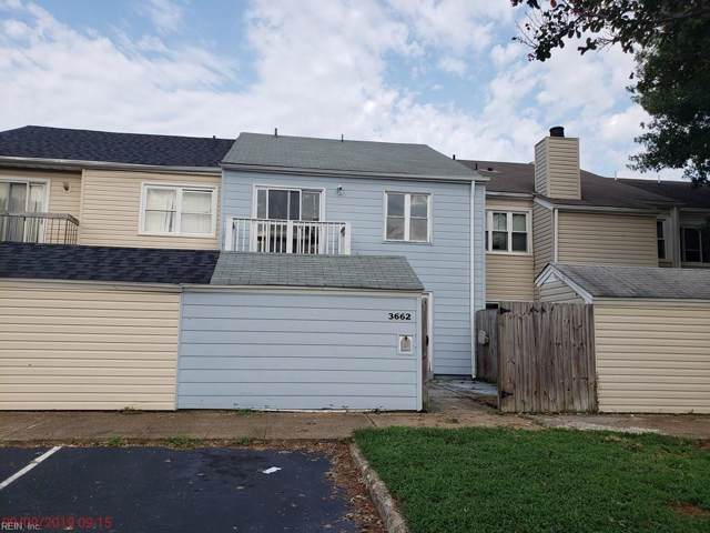 3662 Ship Chandlers Whrf, Virginia Beach, VA 23453 (#10282220) :: RE/MAX Central Realty
