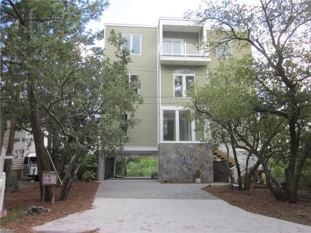 2727 Poinciana Dr, Virginia Beach, VA 23451 (#10282230) :: Berkshire Hathaway HomeServices Towne Realty
