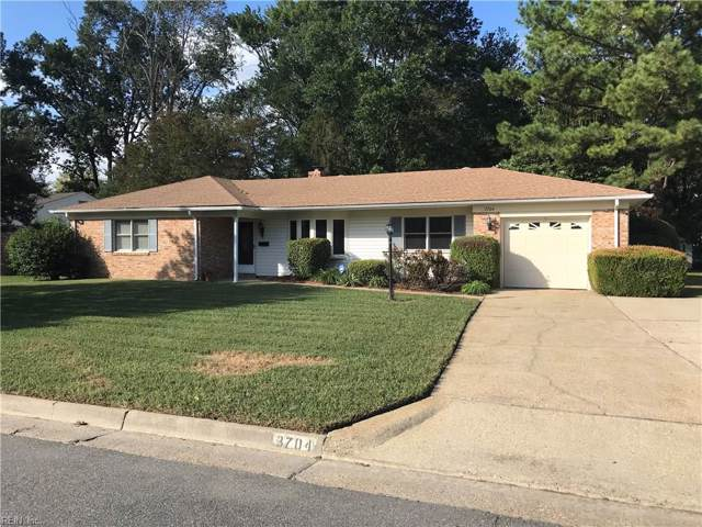 3704 Gladstone Dr, Virginia Beach, VA 23452 (MLS #10282248) :: Chantel Ray Real Estate