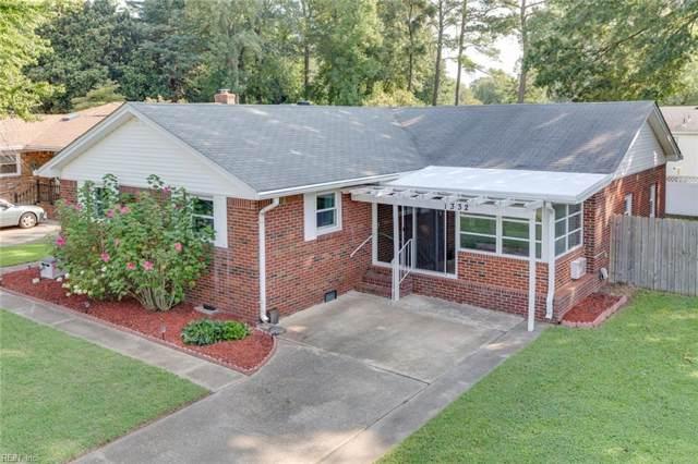 1332 Carlton Ct, Norfolk, VA 23503 (#10282292) :: Atlantic Sotheby's International Realty