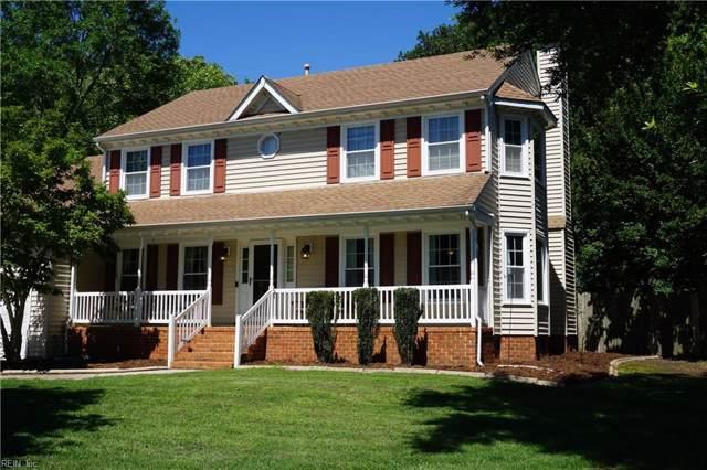 2743 Burning Tree Ln, Suffolk, VA 23435 (#10282297) :: Berkshire Hathaway HomeServices Towne Realty