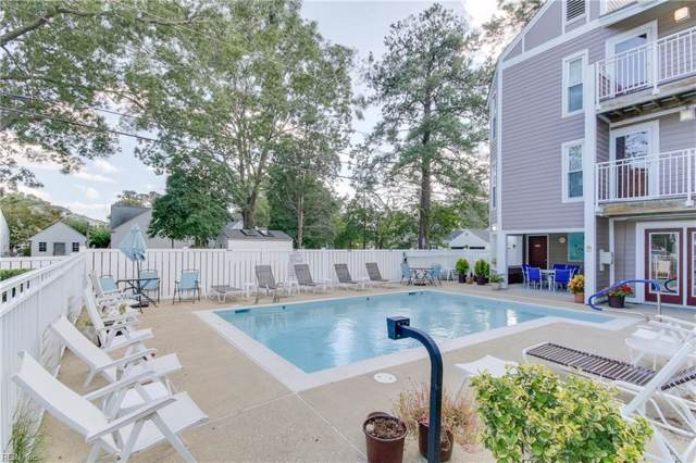 512 24th St #103, Virginia Beach, VA 23451 (#10282298) :: Atkinson Realty