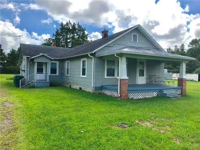 1222 Carolina Rd, Suffolk, VA 23434 (#10282302) :: The Kris Weaver Real Estate Team