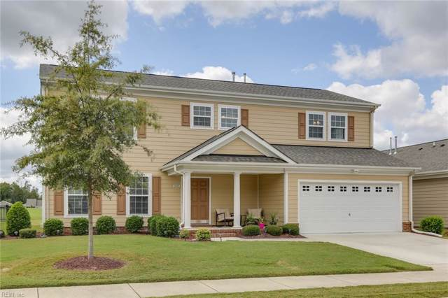 5085 Kings Grant Cir, Suffolk, VA 23434 (#10282303) :: Atlantic Sotheby's International Realty