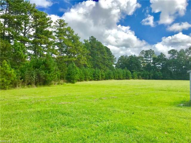 HWY32 Carolina Rd, Suffolk, VA 23434 (#10282304) :: AMW Real Estate